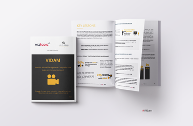 20190218_visuel_newsroom_Vidam_EN