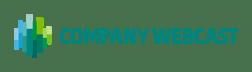 52118_Company-Webcast-RGB_Colour