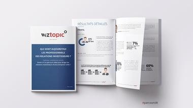 Etude-parcours-comfi-relation-investisseur-wiztopic