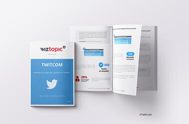 Etude-twitcom-wiztopic
