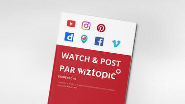Etude-CAC40-communication-video-photo-wiztopic