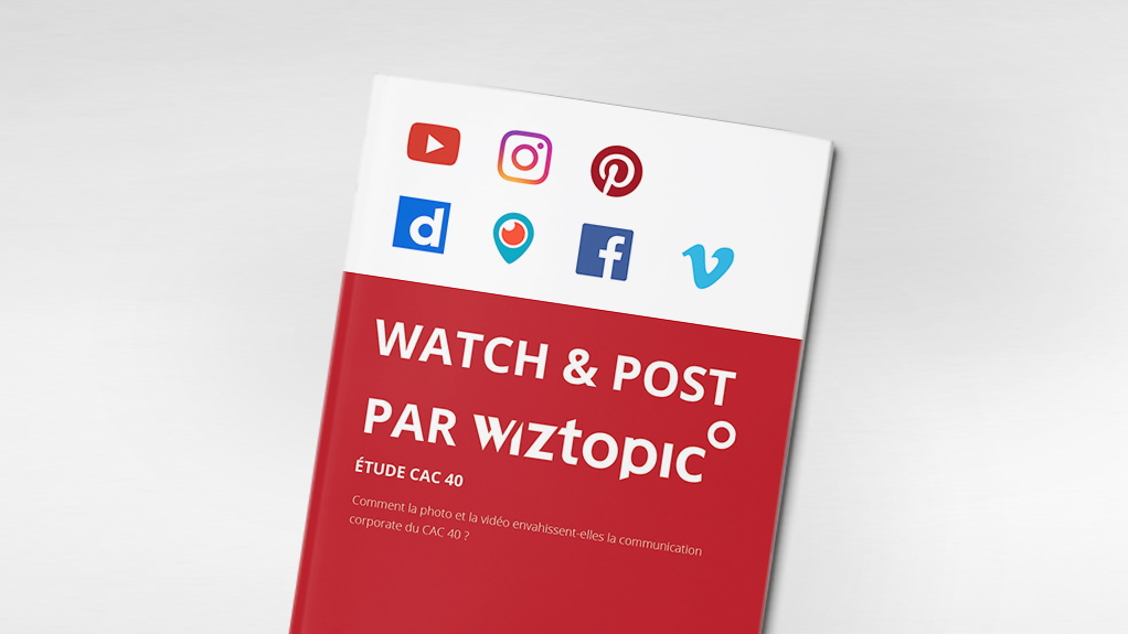 Etude-CAC40-communication-video-photo-wiztopic