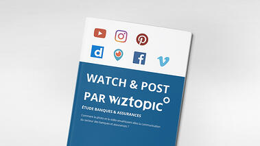 Etude-banque-assurance-communication-video-photo-wiztopic