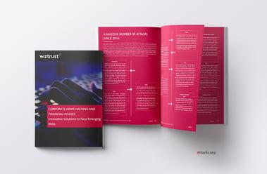 MARCOM-20190716-Livre blanc Hackcorp-visuel newsroom-EN-JS-1